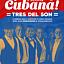 """Fiesta Cubana koncert """"Tres Del Son"""""""
