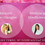 Medytacja Mindfulness 🧡 Koncert Mis i Gongów