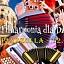 Koncerty dla Dzieci w Hotelu Bristol - Piazzolla, tango i argentyńskie rytmy!