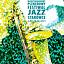 27 Festiwal Jazz na Starówce - koncert Weezdob Collective