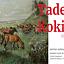 Tadeusz Kokietek - malarz historii Polski