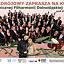Koncert Orkiestry Symfonicznej Filharmonii Dolnośląskiej w Jeleniej Górze