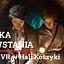 Kartka z Powstania | Wystawa i film w technologii VR w Hali Koszyki