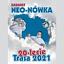 Kabaret Neo-Nówka w programie 20-lecie Kabaretu Neo-Nówka