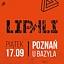 LIPALI | Poznań