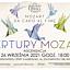 Mozart da Capo al Fine - Uwertury Wolfganga Amadeusa Mozarta