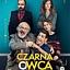 CZARNA OWCA - 2D