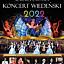 Noworoczna Gala - Koncert Wiedeński