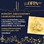 Koncert Jubileuszowy laureatów OFPA.  Wystąpią: Joanna LISZOWSKA, Dorota OSIŃSKA, Iwona LORANC, Izabela SZAFRAŃSKA, Wojciech BRZEZIŃSKI, Kuba BLOKESZ.