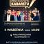 Mistrzowie Kabaretu: Formacja Zwierzęta i Paranienormalni -  rejestracja WP Telewizja