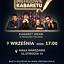 Mistrzowie Kabaretu: Kabaret Hrabi - Cyrkuśniki rejestracja WP Telewizja