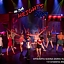 """Otwarta Scena w DK Kadr: Musical """"In the Heights"""" 03.09.2021r."""