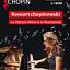 Koncert chopinowski w lewym skrzydle Zamku Królewskiego