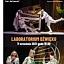 LABORATORIUM DŹWIĘKU Teatr Polska