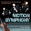 """Motion Symphony Projekt - IX Festiwal im. H.M. Góreckiego """"U źródeł sławy"""""""