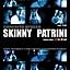 Skinny Patrini