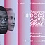 18. Millennium Docs Against Gravity we Wrocławiu