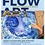 Warsztaty: Flow Art. Sztuka prosto z serca