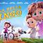 Filmowy poranek dla dzieci (4+): Ella Bella Bingo