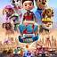 Kino Helios Pabianice - PSI PATROL Film / Animacja
