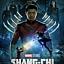 Kino Helios Pabianice - SHANG-CHI i legenda dziesięciu pierścieni