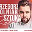 Sztuka relaksu na Festiwalu Wrocek - czyli Stand-up Show z Grzegorzem Dolniakiem 23.09 we Wrocławiu