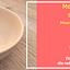 Zajęcia twórcze dla rodziców i dzieci - malowanie ceramiki