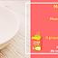 Zajęcia twórcze dla rodziców i dzieci - malowanie ceramiki II GRUPA