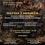 """Wschodni Festiwal Muzyki Barokowej MUSICA DELL'ANIMA w Zamościu - Koncert zespołu Alba del Mondo """"Muzyka z morałem"""""""