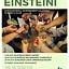 Mali Einsteini: Dlaczego nie spadamy z karuzeli?