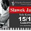 Sławek Jaskułke Solo Koncert