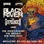 Jesień z Louder Fest, edycja klubowa - Black River, The Sixpounder + support | Wrocław