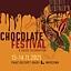Festiwal Czekolady - Chocolate Festival & Cacao Celebration