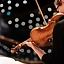 NOSPR Kameralnie / Beethoven /Mahler / Sznitke