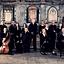 Muzyka Dawna / Paul McCreesh / Gabrieli Consort & Players