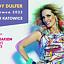 Candy Dulfer / Koncert na Rzecz Fundacji Oko w Oko z Rakiem
