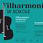 FILHARMONICY KRAKOWSCY KAMERALNIE Sekstet fortepianowy op. 220 Antoniego Kątskiego