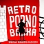 """Z Innej Bajki 2021: Teatr Bez Rzędów """"Retro Porno Bajka"""" 17.10.2021 godz. 19:30"""