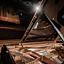 Koncert laureata I nagrody XVIII Międzynarodowego Konkursu Pianistycznego im. Fryderyka Chopina