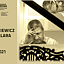 Koncert Kameralny - KUBA STANKIEWICZ GRA KILARA