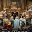 THE MET OPERA LIVE IN HD 2021/2022: Turandot