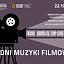 Koncert Symfoniczny - DNI MUZYKI FILMOWEJ II