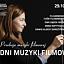 Koncert Symfoniczny - DNI MUZYKI FILMOWEJ III