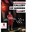 GALLERY OF MODERN heART Teatr Polska