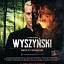 Wyszyński-zemsta czy przebaczenie