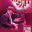 The Rocket Man a Tribute to Sir Elton John