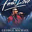 Fast Love - Tribute to George Michael
