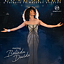 The Greatest Love of All - Tribute to Whitney Houston