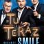 Kabaret Smile - Tu i teraz: rejestracja TV Polsat