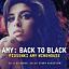 AMY: Back to Black - piosenki Amy Winehouse
